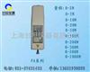 福建推拉力计3N价格厂,0.3g笔尖插拨测力仪
