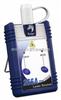 265A美国Tempo网络通信单波长激光光源
