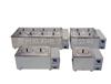 OBY-G12-SE1廠商直供 數顯雙孔水浴鍋(水位控製)(帶定時)