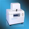 Tissuelyser-48/TS-48快速组织匀浆机