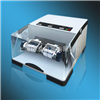 TF-800组织研磨机tissuelyser