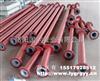 钢塑管|矿山钢塑管|耐磨钢塑管