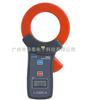 ETCR6800ETCR6800高端钳形电流表