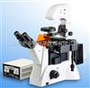 荧光显微镜|XSP-63XDV.光学厂现货促销荧光显微镜