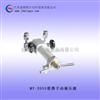 便携式手动液压源-电动液压源-压力源系列