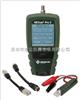 NC-500美国格林利网络通信音频故障探测仪NC-500