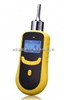 CJSKY-CL2便攜泵吸式氯氣分析儀、0-5/10/20/50/100/200/250ppm、USB