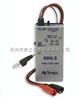 600LS美国Tempo网络通信 600LS 警报音频发生器