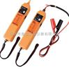 PA1573美国格林利网络通信PA1573线缆音频探测器
