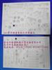 厂家直销,Z61型半微量有机化学制备仪,玻璃仪器生产厂家