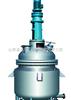 50L--卧式碳钢真空反应釜/多功能碳钢反应釜