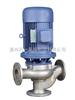 GWP不锈钢管道泵