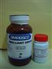 4-氨基联基巯基-1,2,4-三氮杂茂