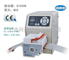 BT600N标准型蠕动泵(实验室专用)