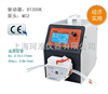 BT300K流量型蠕动泵(经济版)