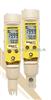 :Eutech EC11+/ECTest优特水质专卖/电导率测试笔