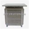 TA木质气象百叶箱 温湿度百叶箱