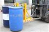 装卸油桶的工具,卸油桶的专用工具,油桶卸...