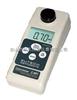 Eutech C401優特水質專賣/便攜式水質測定儀(余氯/總氯(0-6.0 ppm)/氰尿酸/pH)