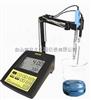 milwaukeech—MI160-2米克水質/pH/ISE/Temp實驗室測試儀/臺式酸度計