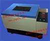 GTZ-85恒速气浴恒温振荡器