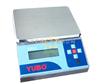 EO522本安防爆秤小量程3kg规格防爆电子桌秤