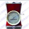 矿井空盒气压表