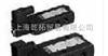 -美国阿斯卡ASCO长寿命系列电磁阀,WSNF8551A422