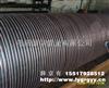 高压钢丝编织胶管|夹布胶管