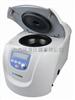 SCILOGEX D3024R台式高速微量冷冻型离心机