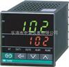 XMTXMT-5000,XMTG-5000,XMTF-5000温控仪