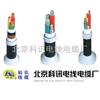 北京电缆厂