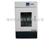 SHP-350D低温生化培养箱