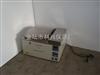 XL-4多功能血液溶浆机