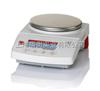 AR2202CN奥豪斯电子天平,AR1502CN电子天平(OHAUS)