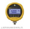 福綠克 700G精密數字壓力計