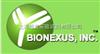 Bionexus protein marker 特约代理