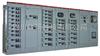 配电与控制项目