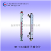 磁浮子液位计-产品展示