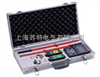 KT6900高压数显语音核相器