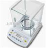 上海賽多利斯BSA323S實驗室電子分析天平