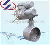 D963H-16c电动焊接蝶阀