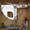 BM-Ⅲ型摆式摩擦系数测定仪