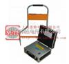XD-200F电缆故障测试仪