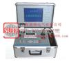 HZC-Ⅲ电缆故障测试仪