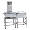 LK-SCS20kg液体灌装电子秤,非标定制电子地磅