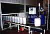 LK-SCS上海液体灌装电子秤,30kg标准灌装秤