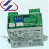 PT-3D-J控制模块