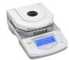 DSH系列水分测定仪卤素水分快速测定仪