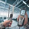 testo 435-4多功能测量仪 环境空气状况检测仪